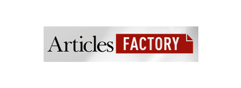 ArticlesFactory – Dharmendra Chahar