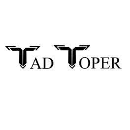 TadToper – Dharmendra Chahar