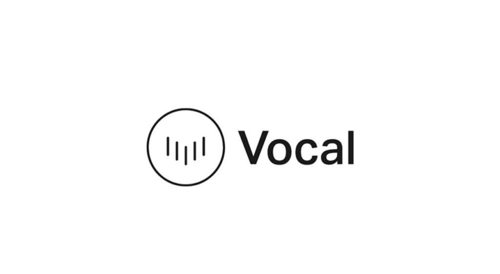 Vocal.Media – Dharmendra Chahar